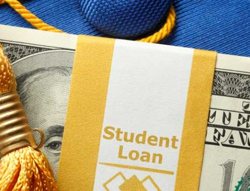 New Student Loan Rules Provide Great Benefits for Business and Individuals