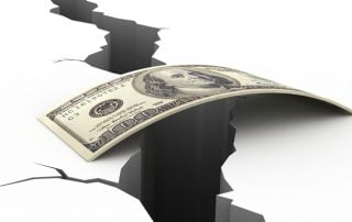 money bridge hardship withdrawal