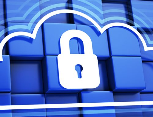Cloud Computing Security Risk Management Update