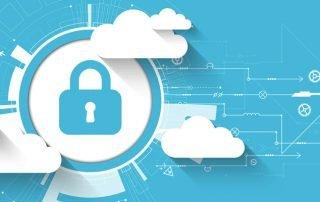 data protection cloud technology audit