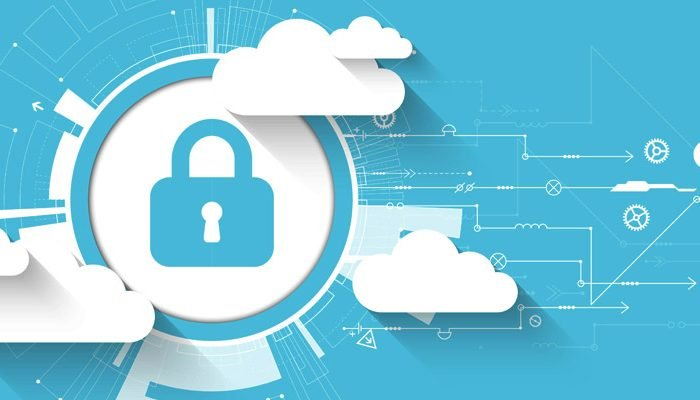 data protection cloud technology audit