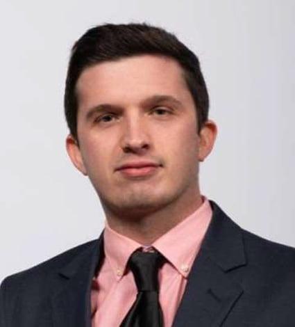 john leichling accounting intern