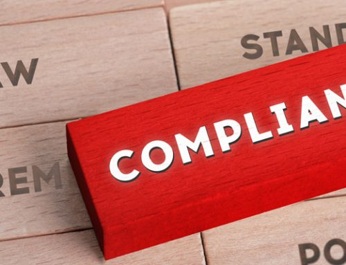 Emphasis on Cost Estimating – Processes and Compliance