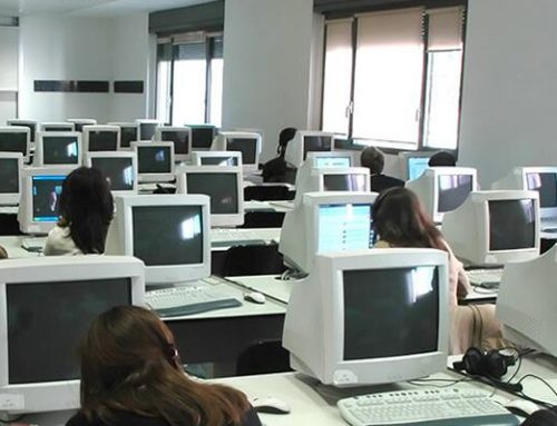 Increased E-commerce Can Open Door to Cyberthreats
