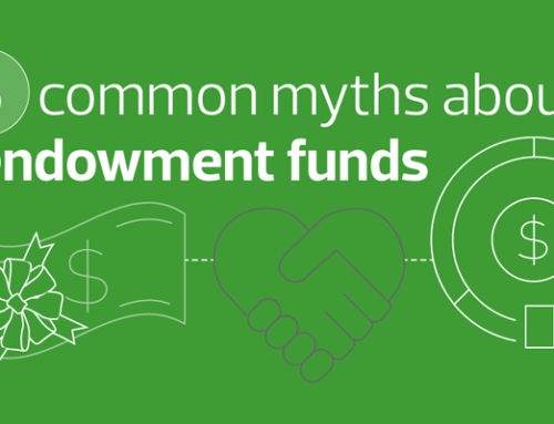Top 5 Missteps to Endowment Management under UPMIFA