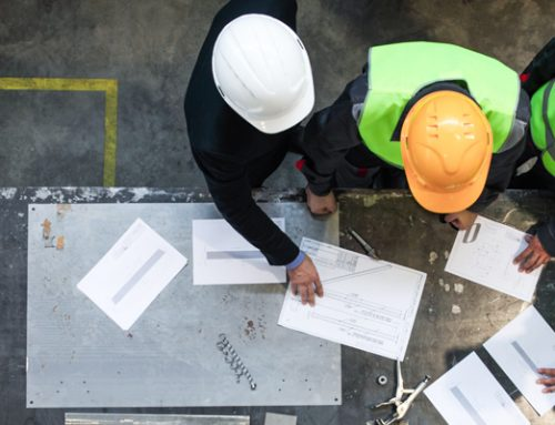 State Sales Tax Considerations for Real Estate and Construction Contractors