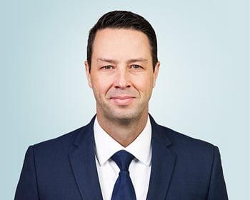 Rob Klingensmith PBMares Partner