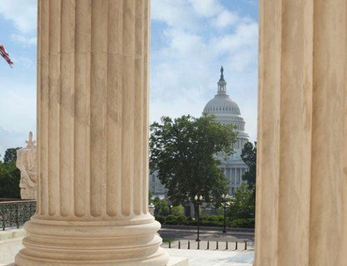 The Build Back Better Act's Dozen Tax Changes