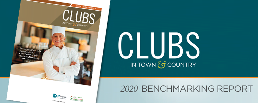 Download Clubs in Town & Country