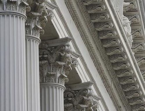 Recent Tax Court Case Details Substantial Rights Related to R&D Credit
