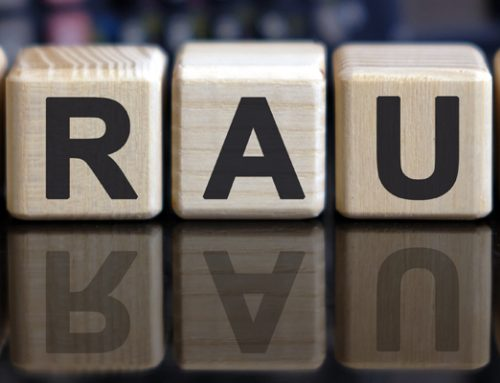 Credit Unions and the Rise of COVID-19 Financial Fraud