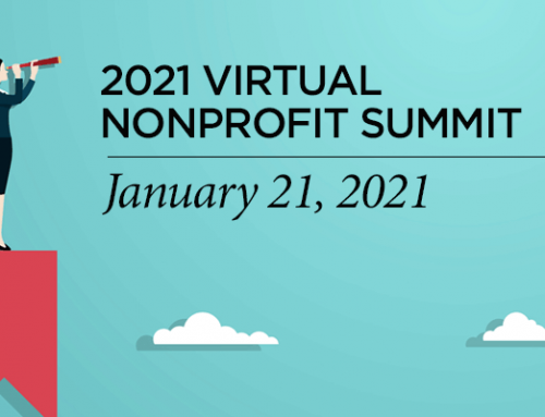 Post-Pandemic Financial Insights and Strategies for Nonprofits