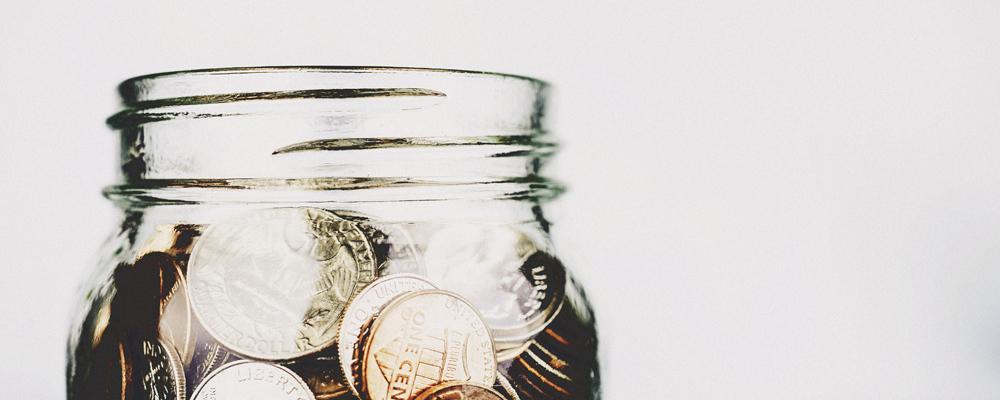 Club Philanthropy: Concepts, Caveats and Case Studies