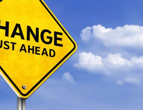 Employee Benefit Plan Audit Changes Under SAS 136