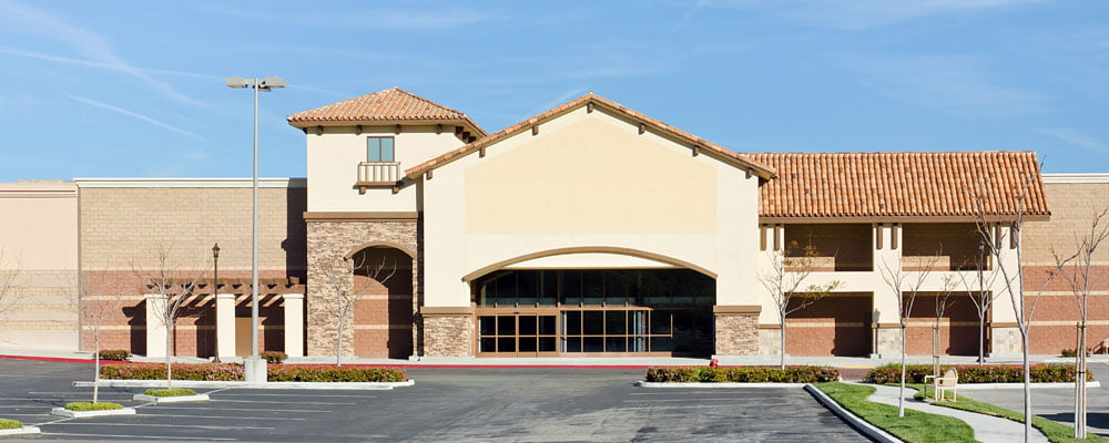 COVID-19 Rental Real Estate Market