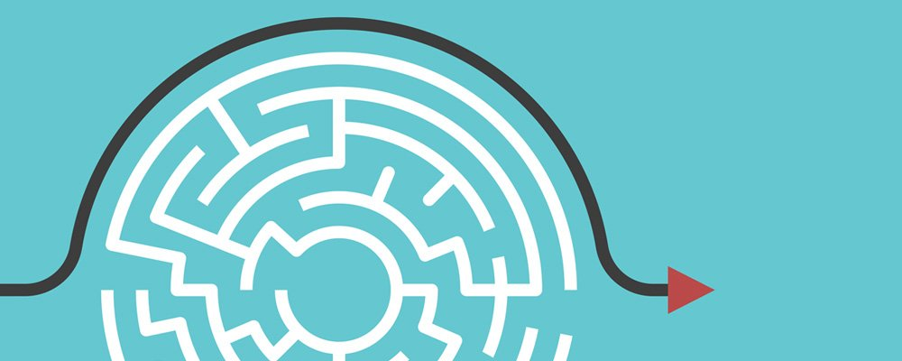 lease accounting simplify maze