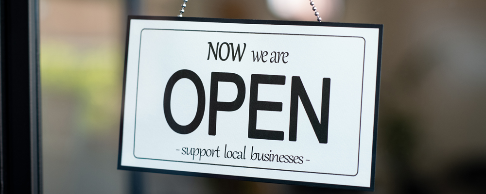 Startup Business - ERTC
