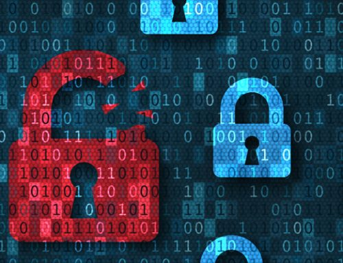 Top Cyber Risks for the Real Estate Industry