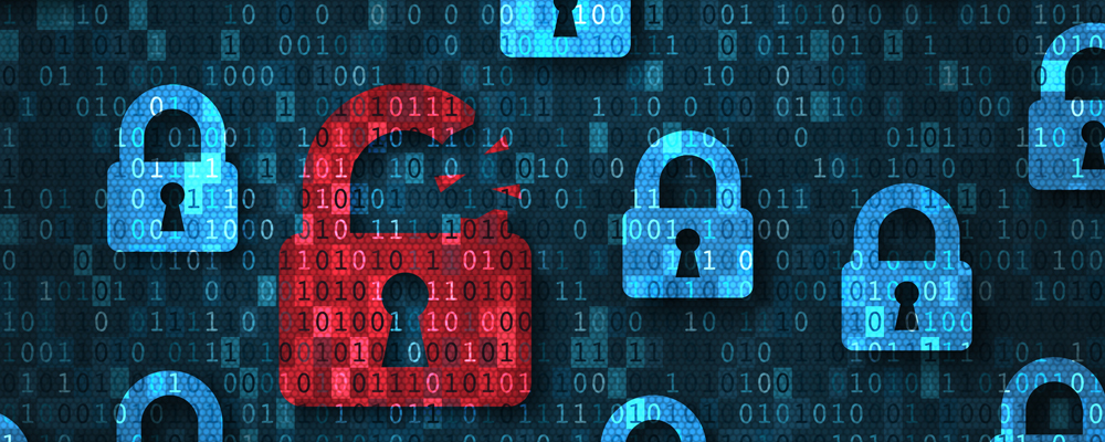 cybersecurity and real estate