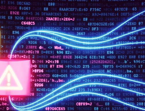 Cybersecurity Risks and Prevention Strategies for the Construction Industry